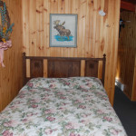 cottage10-18