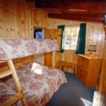 cottage10-19