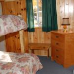 cottage10-20