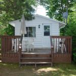 cottage11-01