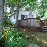 cottage11-03
