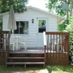 cottage11-04