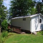 cottage11-05
