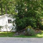 cottage11-06