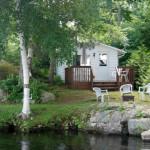 cottage11-07