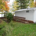 cottage11-11