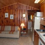 cottage11-13