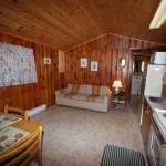 cottage11-14