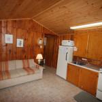 cottage11-15