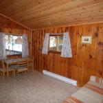 cottage11-16