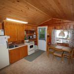 cottage11-17