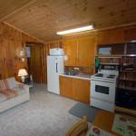 cottage11-18
