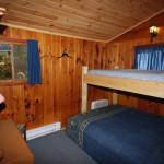 cottage11-19
