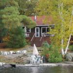 cottage12-01