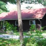 cottage12-02