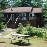 cottage12-03