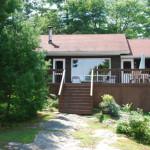 cottage12-04