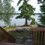 cottage12-08