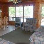 cottage12-11