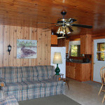 cottage12-12