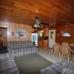 cottage12-13