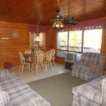 cottage12-14