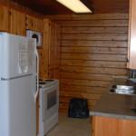 cottage12-15