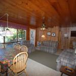 cottage12-16