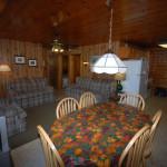 cottage12-17