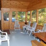 cottage12-20