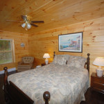 cottage14-01