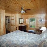cottage14-02
