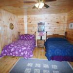 cottage14-03