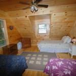 cottage14-04