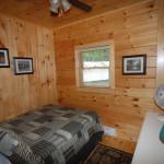 cottage14-05