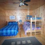 cottage14-06