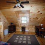 cottage14-07