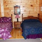 cottage14-08