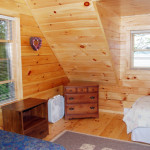 cottage14-09