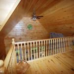 cottage14-12