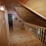 cottage14-13