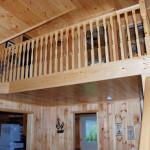 cottage14-14