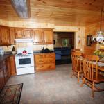 cottage14-16
