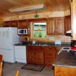 cottage14-17