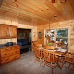 cottage14-19