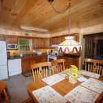 cottage14-20