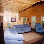 cottage14-21