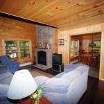cottage14-22
