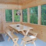 cottage14-23