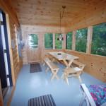 cottage14-24